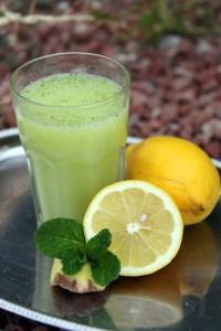 лимонный-фреш-1