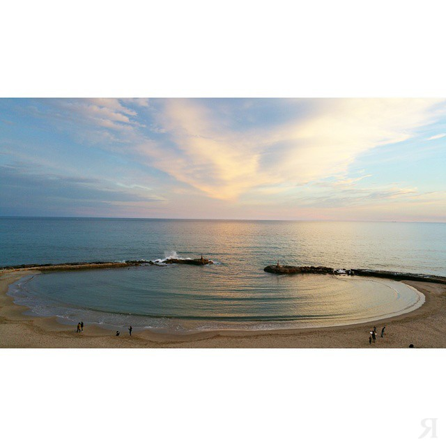 море еще