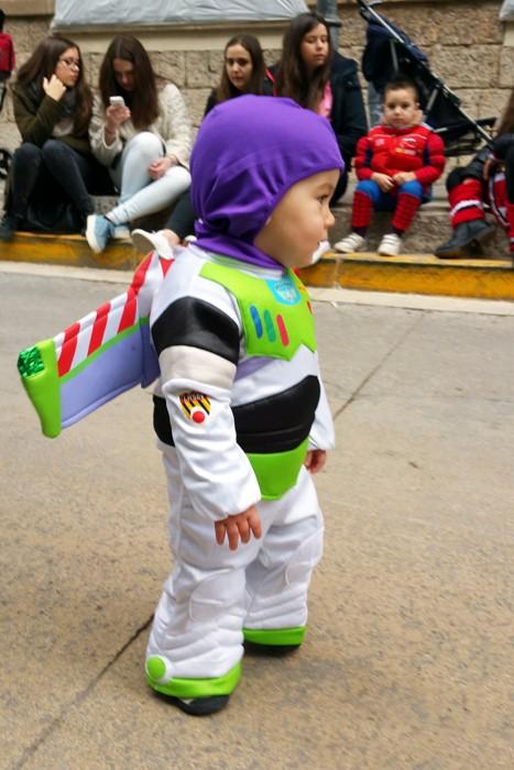 ситжес-карнавал-3