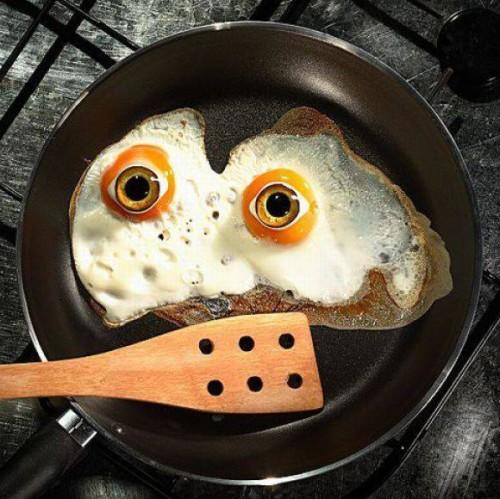 яйцо-с-желудком